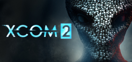 XCOM 2 Crack Only (v1.0) [RUS/ENG] sam2k8