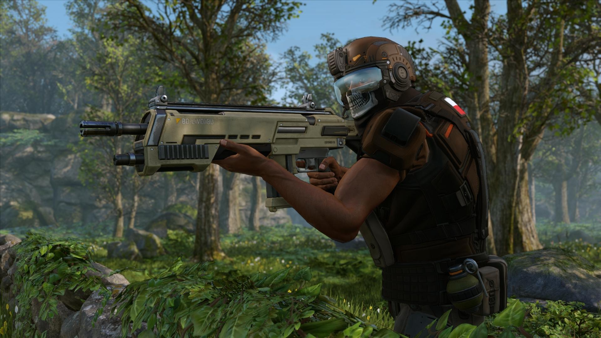 XCOM 2 Alien Hunters DLC PC-CODEX