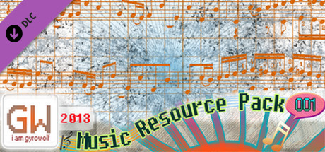 RPG Maker VX Ace - Gyrowolf's Music Resource Pack 001