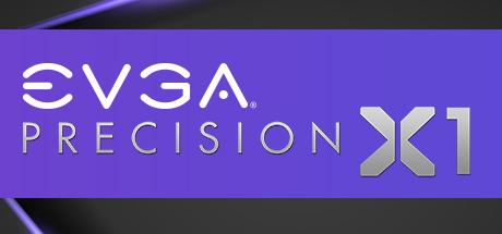 EVGA PrecisionX 16
