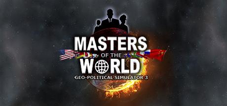 Geopolitical simulator 3 artmoney