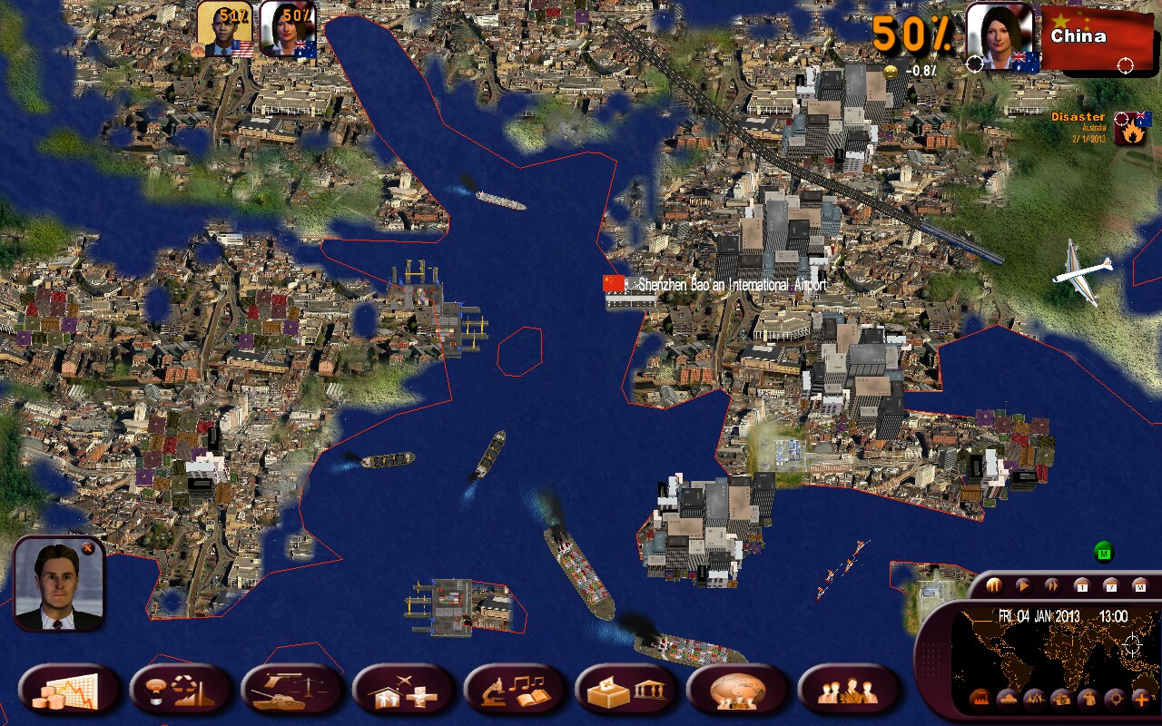 Masters of the world geopolitical simulator 3 on steam gumiabroncs Choice Image