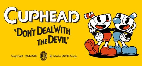 скачать cuphead через торрент
