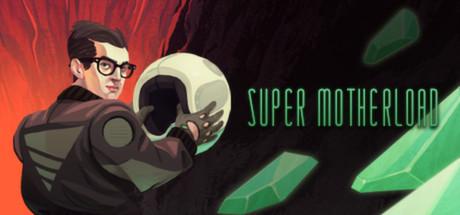 Super motherload скачать торрент