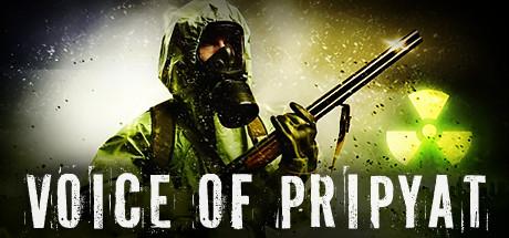 Voice of Pripyat