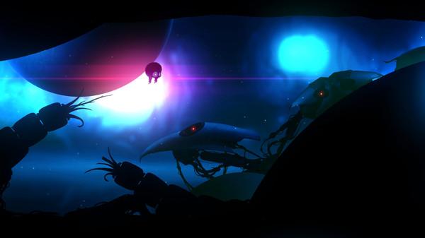 BADLAND:GameoftheYearEdition スクリーンショット6
