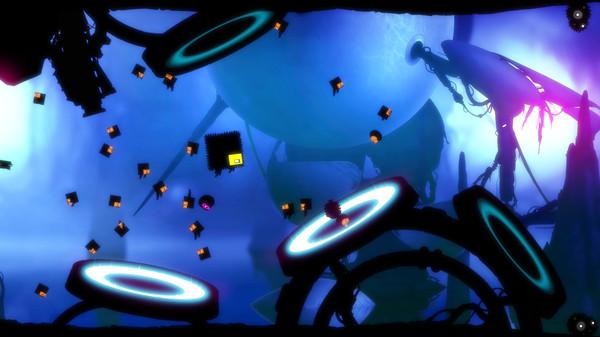BADLAND:GameoftheYearEdition スクリーンショット8