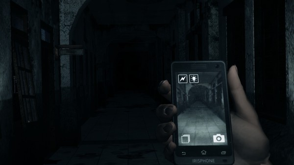 DreadOut PC Game