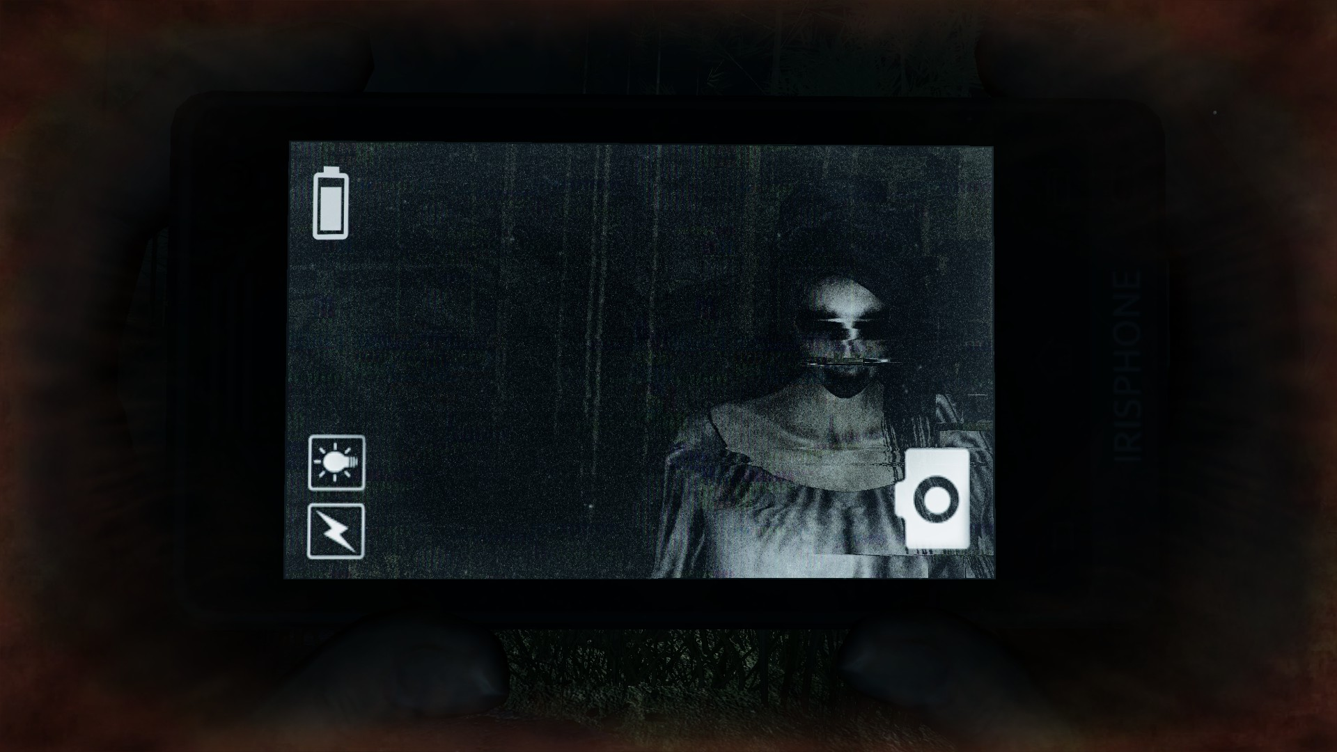 DreadOut screenshot