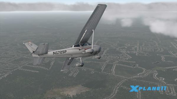 Через x 10 торрент plane игру
