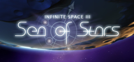 Get free Infinite Space III: Sea of Stars key