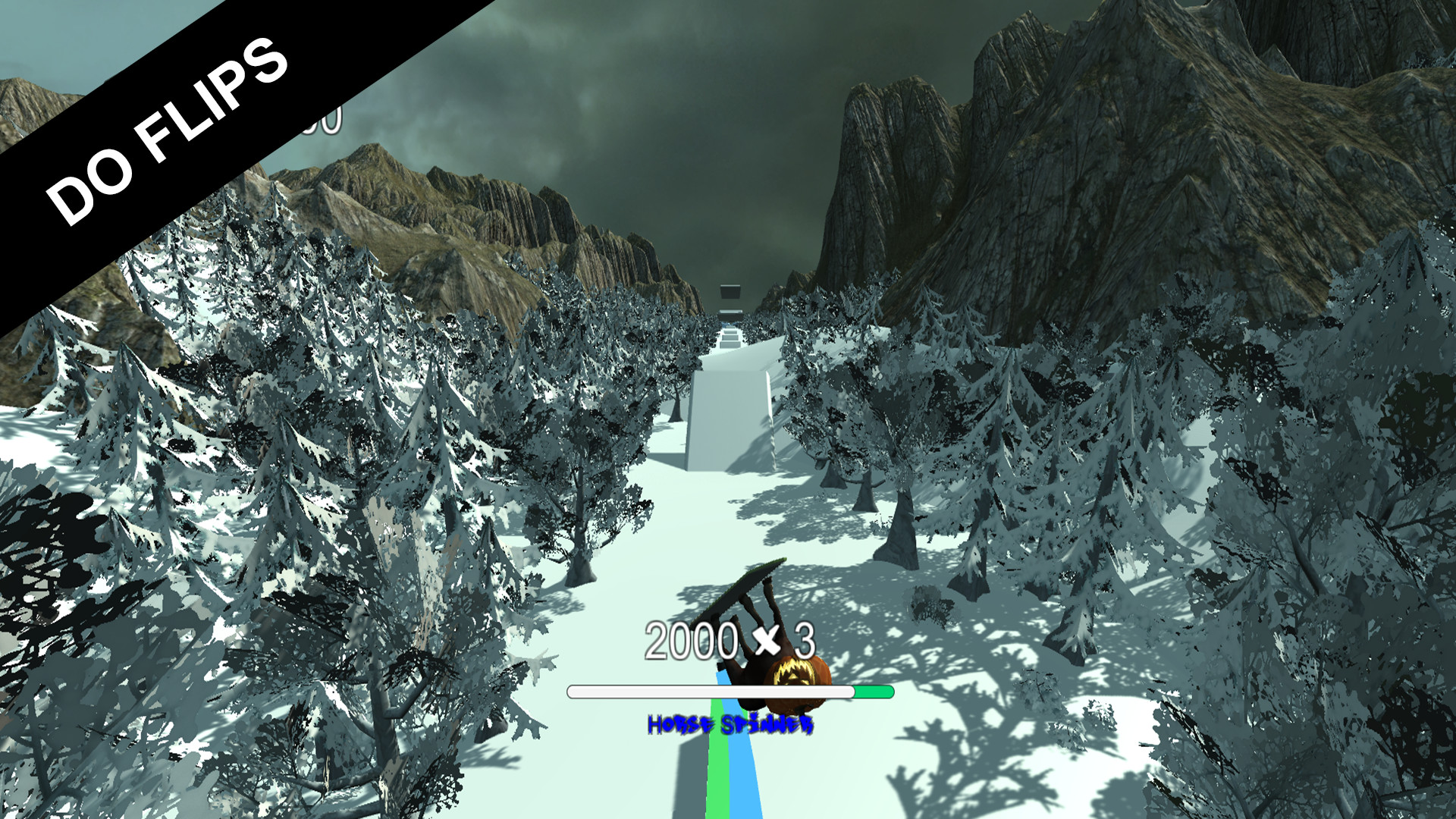 Snow Horse Game Repack Small Size Highly Compressed