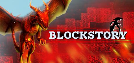 скачать игру бесплатно Block Story - фото 9