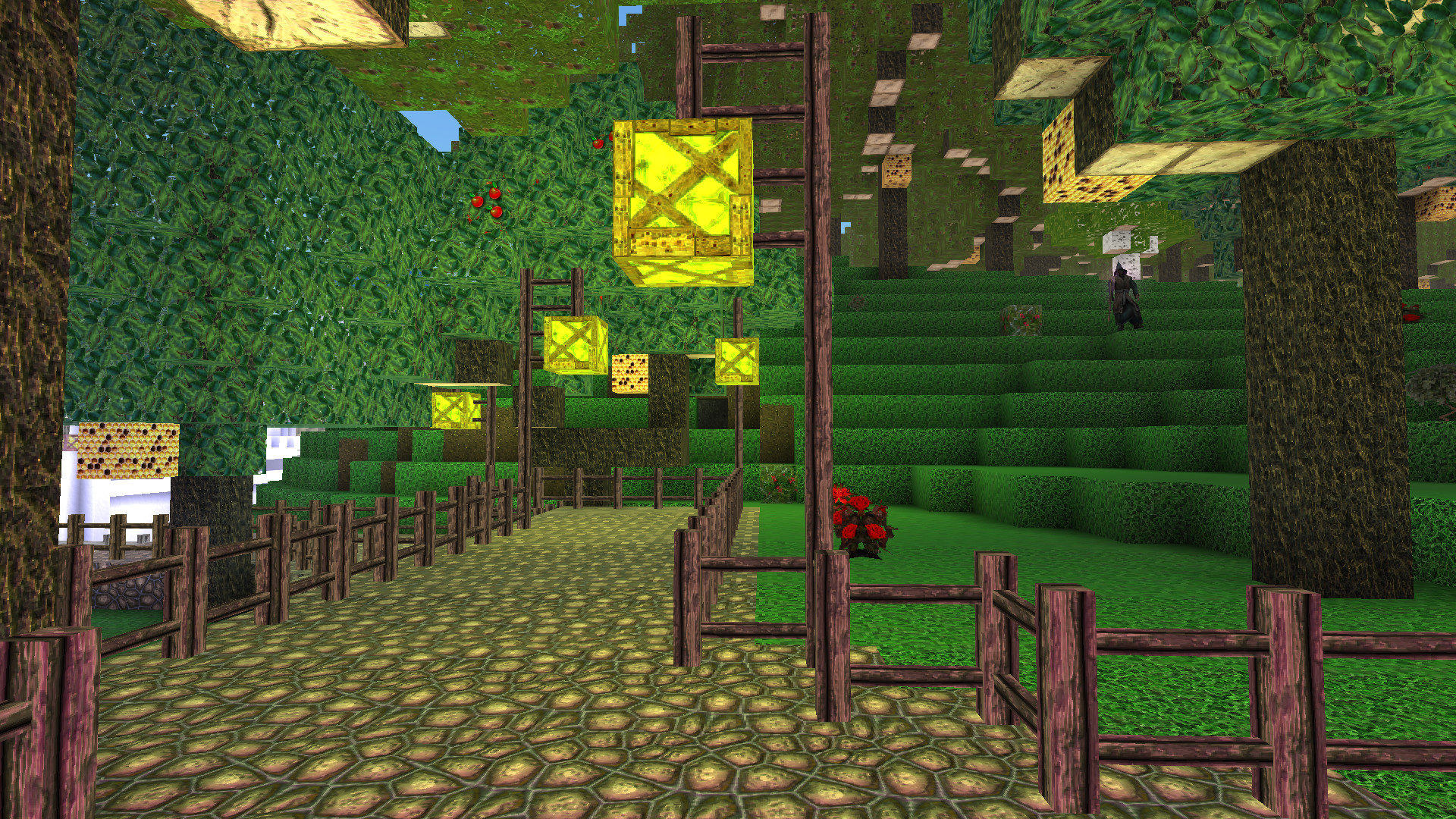 Download block story game for pc for free (Windows)