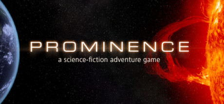 Prominence PC Free Download
