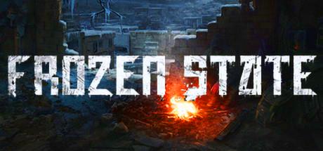 скачать игру Frozen State через торрент на русском - фото 9