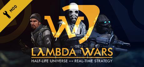 Lambda Wars Beta скачать торрент - фото 2