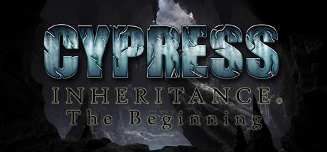 Cypress Inheritance: The Beginning