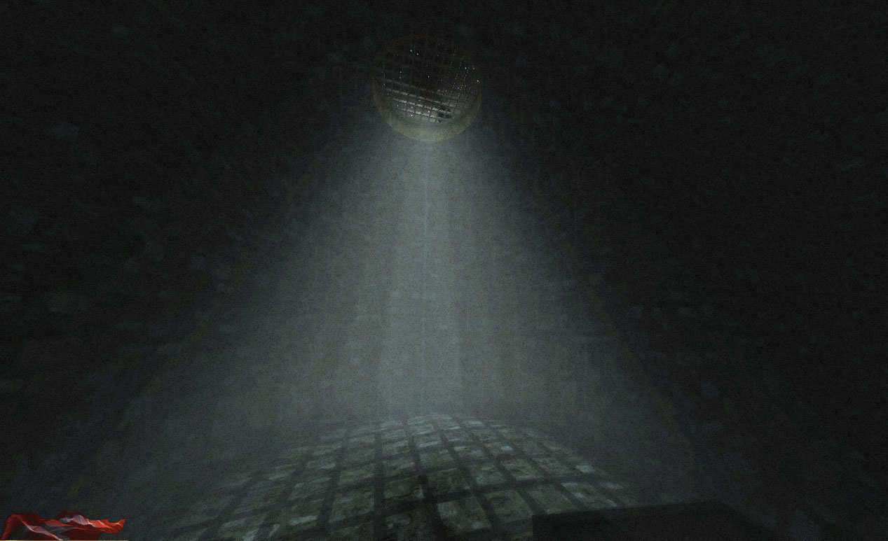 Fatale screenshot