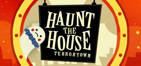 скачать игру Haunt The House через торрент - фото 5