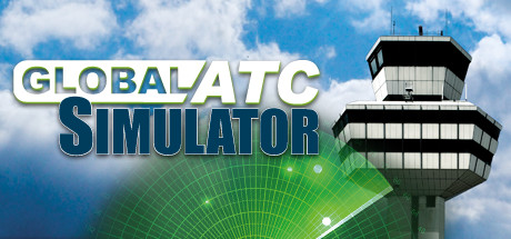 Global ATC Simulator-ALiAS