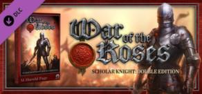 War of the Roses Novel