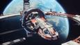 Star Control: Origins picture8