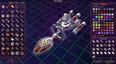 Star Control: Origins picture12