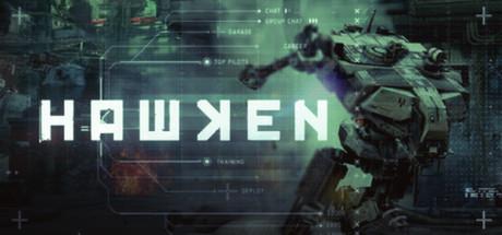 Hawken скачать торрент русская версия - фото 3