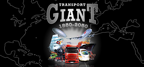 Transport Giant game image