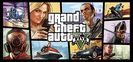 نسخه ريباك لعبه Grand Theft Auto برابط مباشر 2018,2017 header.jpg?t=1497989