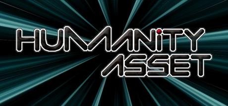 Humanity Asset game image