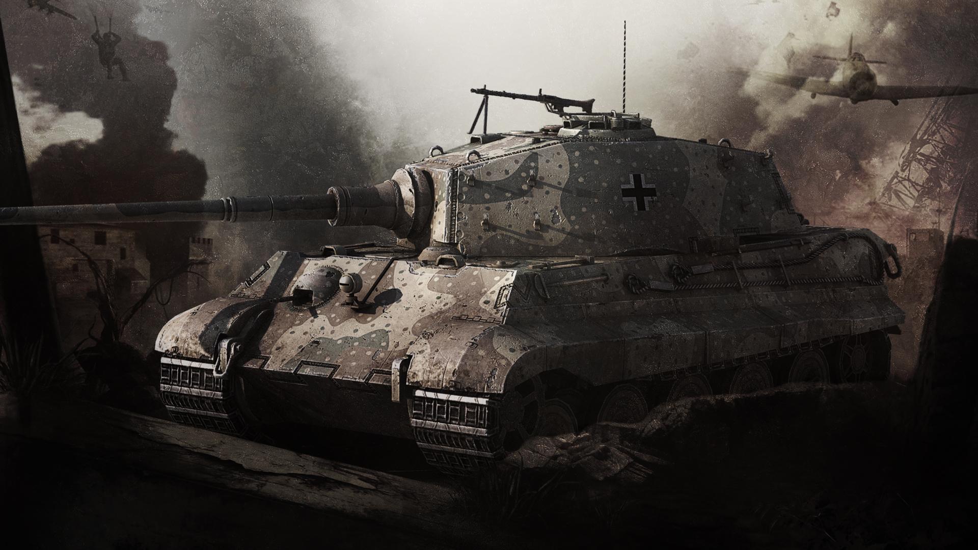 Men of War: Assault Squad 2 - Deluxe Edition upgrade screenshot
