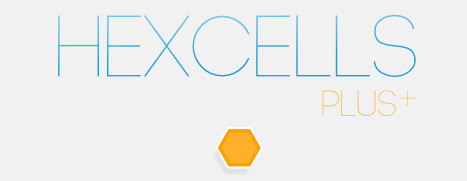 Now Available on Steam - Hexcells