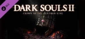 Dark Souls 2 [Update 6 + DLC] (2014) PC | Steam-Rip �� R.G. GameWorks