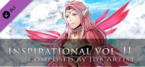 RPG Maker: Inspirational Vol. 2