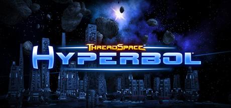 ThreadSpace: Hyperbol