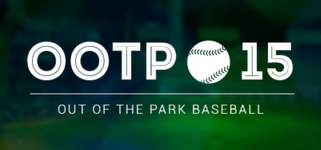 Out of the Park Baseball 15 game image