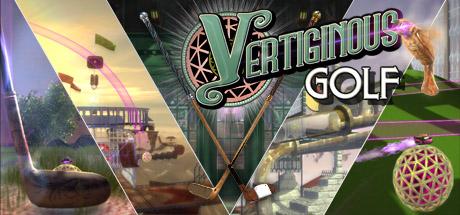 免费获取 Steam 游戏 Vertiginous Golf 幻想高尔夫[PC、Mac、Linux]丨反斗限免