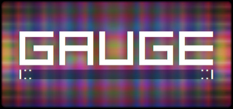 GAUGE game image