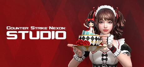 скачать игру counter strike nexon zombies через торрент