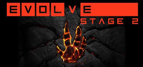 Evolve обзавелась системными требованиями