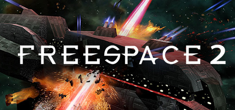 Descent freespace for windows 7