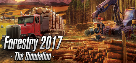 скачать игру forestry 2017 the simulation на русском