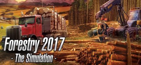 скачать игру Forestry 2017 The Simulation на русском img-1