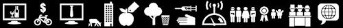 icon_strip.png?t=1391711850