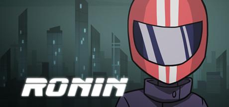 RONIN game image