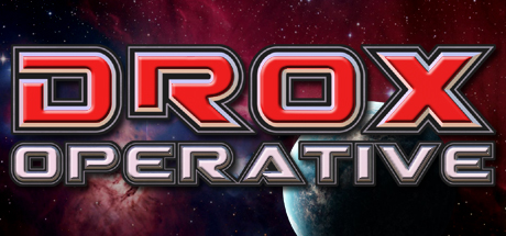 Indie Spotlight: Drox Operative