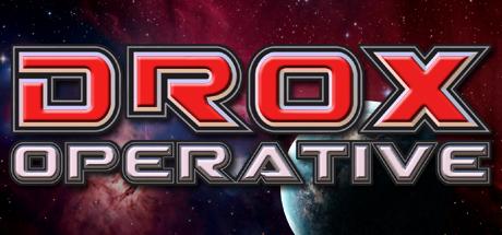 Drox Operative steam gift free