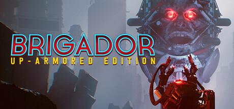 Brigador: Up-Armored Edition v1 31